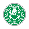 Animalrescue ci fundacja logo kolor  rgb